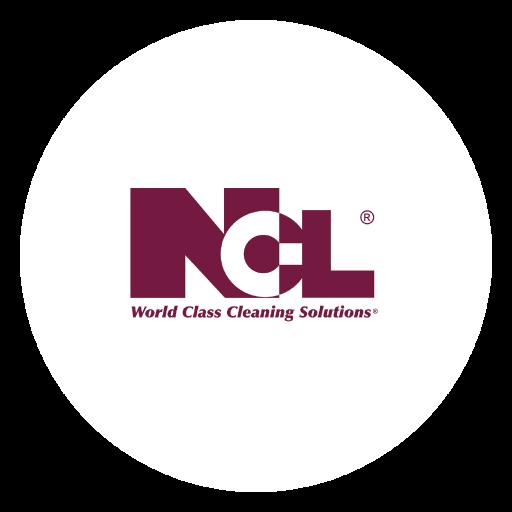 National Chemical Laboratories